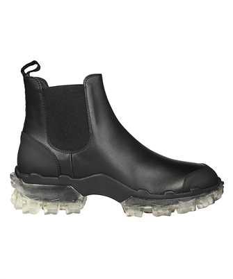 Moncler 4F701.00 02SFT HANYA Boots