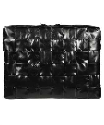 Bottega Veneta 667118 VCQ71 CASSETTE Bag