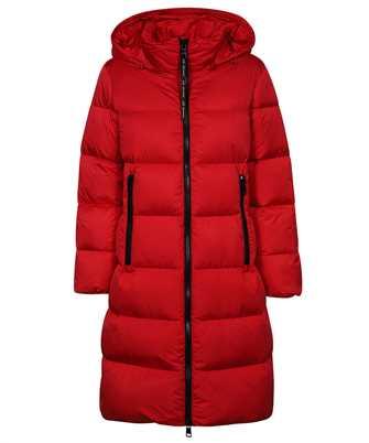 Armani Exchange 6KYK14 YNUNZ PUFFER Jacket
