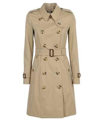 Burberry 8027993 CHELSEA Coat