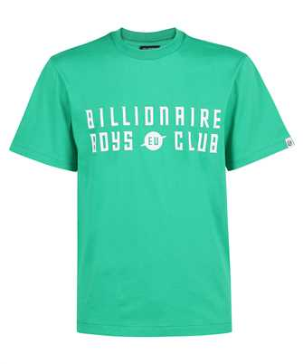 Billionaire Boys Club B21147 EU LOGO T-shirt