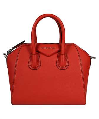 Givenchy BB05114012 MINI ANTIGONA Bag