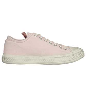 Acne FN WN SHOE000408 Sneakers