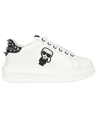 Karl Lagerfeld KL62529 IKONIC STUD Sneakers