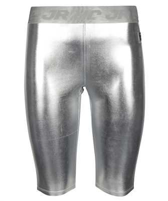 John Richmond UWP21007BE CORWILL STYLE Shorts