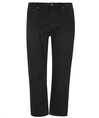 Valentino VV3DE00T727 Jeans