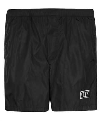 Valentino VV3UH0286FN Swim shorts