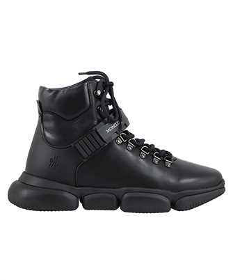 Moncler 4M500.00 02SGL THE BUBBLE Boots