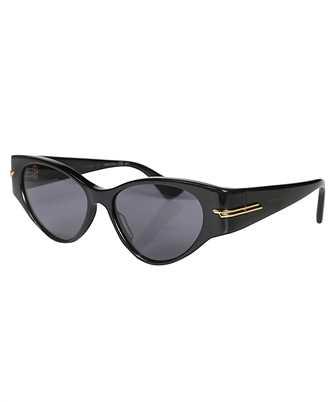 Bottega Veneta 579049 V2330 Sunglasses