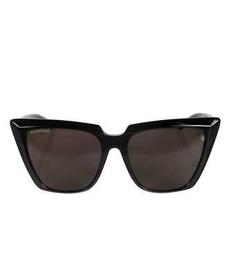 Balenciaga 584807 T0001 TIP CAT Sunglasses