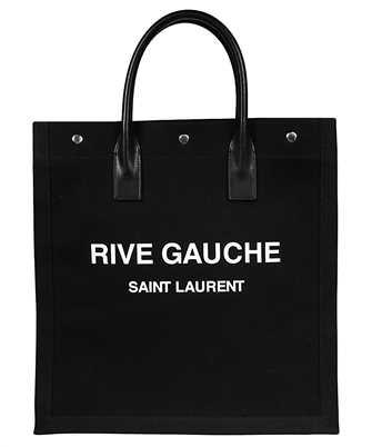 Saint Laurent 631682 96N9E RIVE GAUCHE SHOPPING Bag