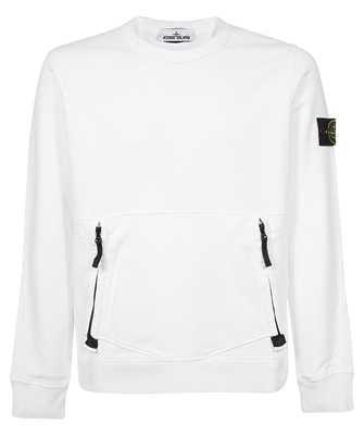 Stone Island 63451 Sweatshirt