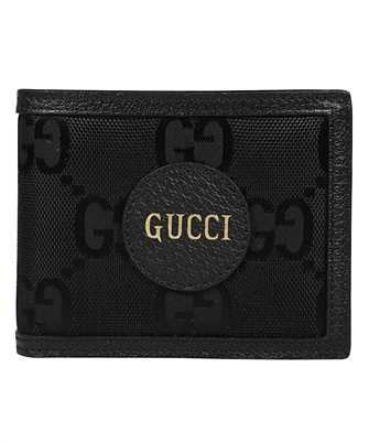 Gucci 645058 H9HAN OFF THE GRID Wallet