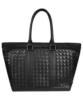 Bottega Veneta 650431 V0E51 TOTE Bag
