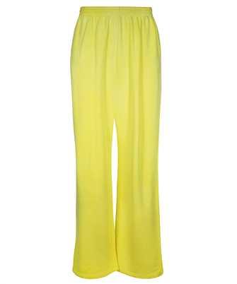Balenciaga 657002 TJVN8 LARGE FIT Trousers