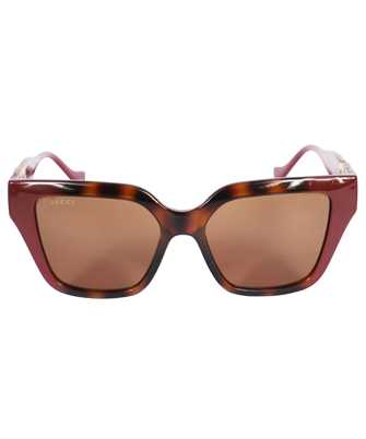 Gucci 681138 J1691 Sunglasses