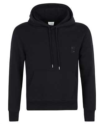 Filling Pieces 80698781861 ESSENTIAL TWO STRIPE Hoodie