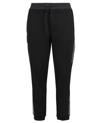 Moncler 8H000.07 809KR JERSEY Trousers