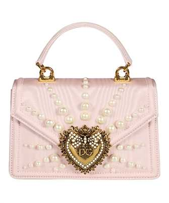 Dolce & Gabbana BB6711-AJ672 SMALL DEVOTION Bag