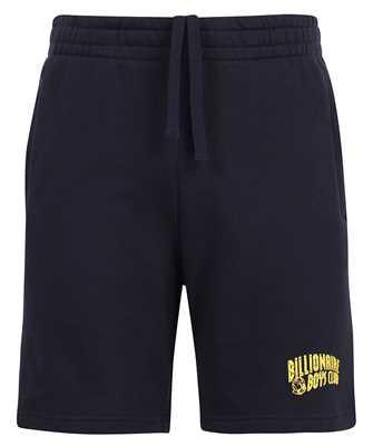 Billionaire Boys Club BC002 SMALL ARCH LOGO Shorts