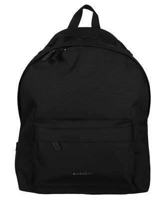 Givenchy BK508HK1BL ESSENTIAL Backpack