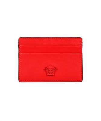 Versace DPN2467 DVT8ME Card holder