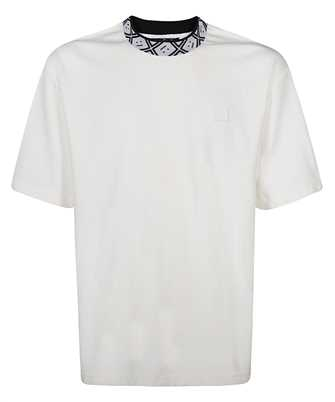 Acne FA UX TSHI000049 RELAXED FIT T-shirt