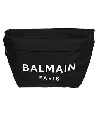 Balmain TM1S087TNYC B- Belt bag