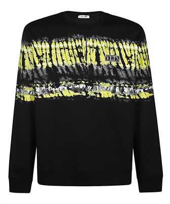 Valentino UV3MF14M6HG Sweatshirt