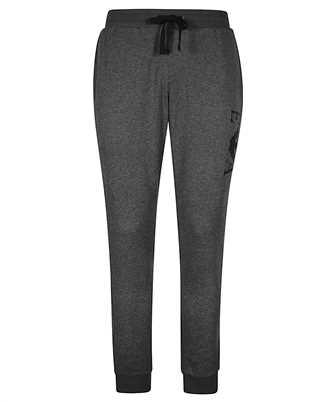 Emporio Armani 111873 0A571 Trousers