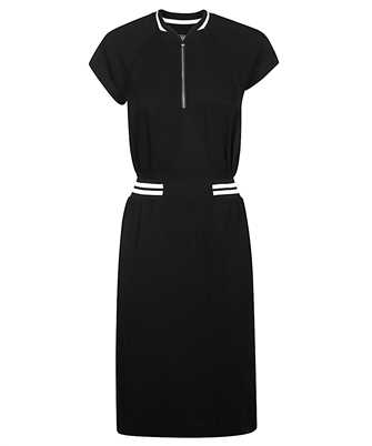 Karl Lagerfeld 205W1304 CADY TENNIS Dress
