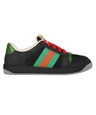 Gucci 576223 9PYQ0 SCREENER Sneakers