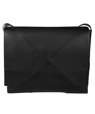 Bottega Veneta 578352 VBIU0 MESSENGER Bag
