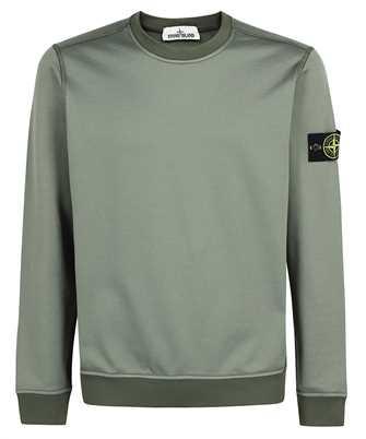 Stone Island 63547 Sweatshirt