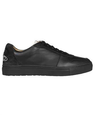Vivienne Westwood 75020052 41593 LOW TOP APOLLO TRAINER Sneakers
