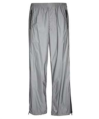 Givenchy BM50FL12F3 Trousers