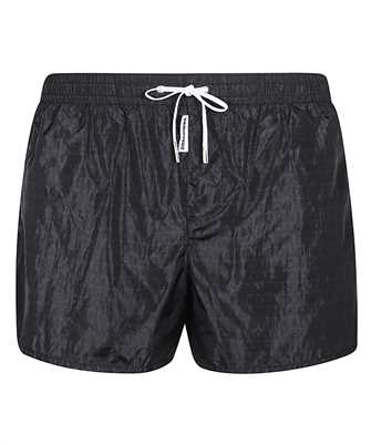 Dsquared2 D7B642970 Swimwear