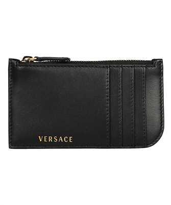 Versace DP3H333V D7VIT Document case