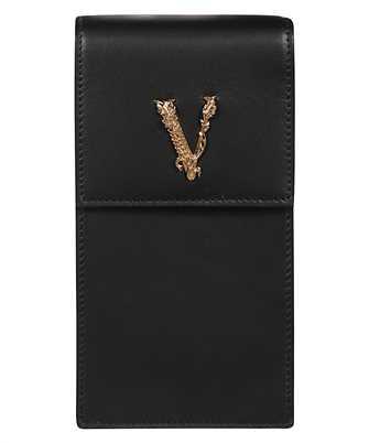 Versace DP8H670V DVT2 VIRTUS PHONE Bag