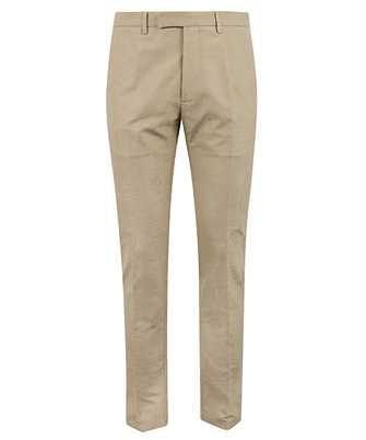 BERLUTI R19TCU57 001 Trousers