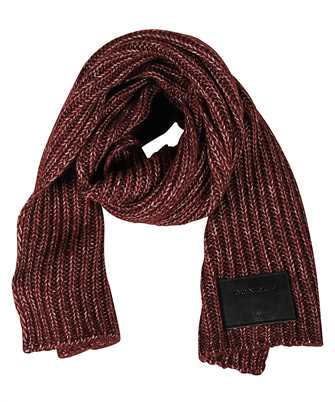 Don Dup WK247 Y00481D XXX Scarf