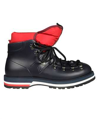 Moncler 10345.00 019Z2 HENOC Boots