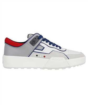 Moncler 4M735.00 02SS5 PROMYX SPACE Sneakers