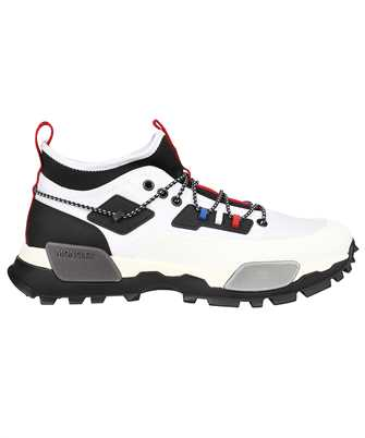 Moncler 4M744.00 02SYA BOULDERISE LOW TOP Sneakers