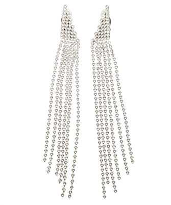 Saint Laurent 574924 Y1526 CASCADE Earrings