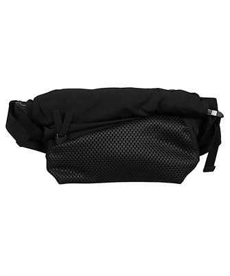 Bottega Veneta 619053 VCQ21 Waist bag
