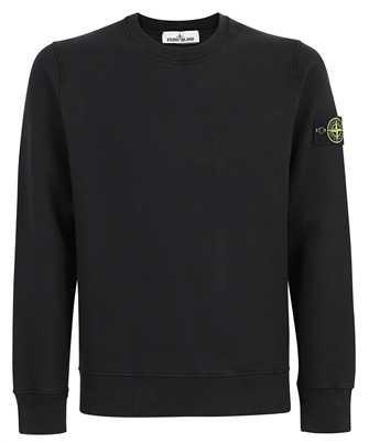 Stone Island 63020 CREWNECK Sweatshirt