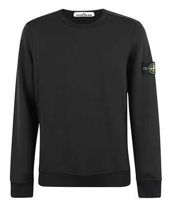 Stone Island 65247 Sweatshirt