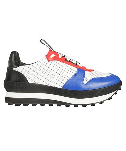 Givenchy BH0019H0B7 Sneakers