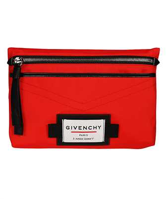 Givenchy BK5063K0S9 DOWNTOWN-FLAT Bag
